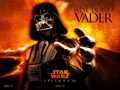 fonds d ecran wallpapers star wars 3